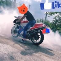 Фотография профиля Тёмы Плотникова ВКонтакте