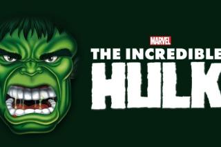 incredible hulk tv show - HD1777×999
