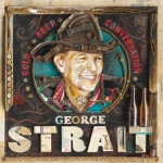 George Strait - Something Going Down