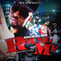 Drumma boy feat 8ball mjg young buck