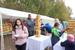 Семейный фестиваль «ВМЕСТЕ!» в Кирове собрал более 8 тысяч человек, image #54