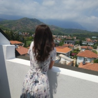 Arina Kibkalo фото №3