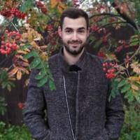 Личная фотография Александра Петухова ВКонтакте