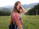 Личный фотоальбом Кати Горяной