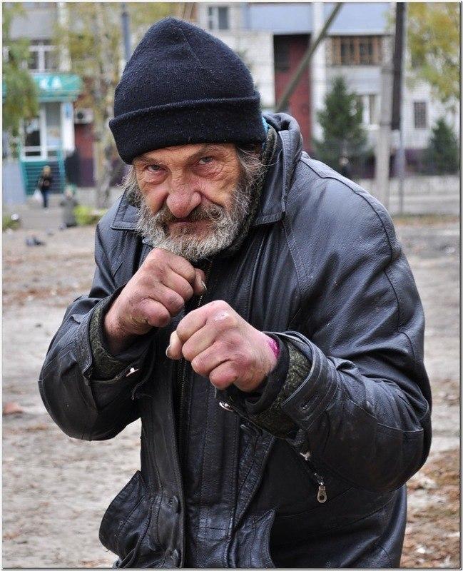Ринат, 27, Yekaterinburg