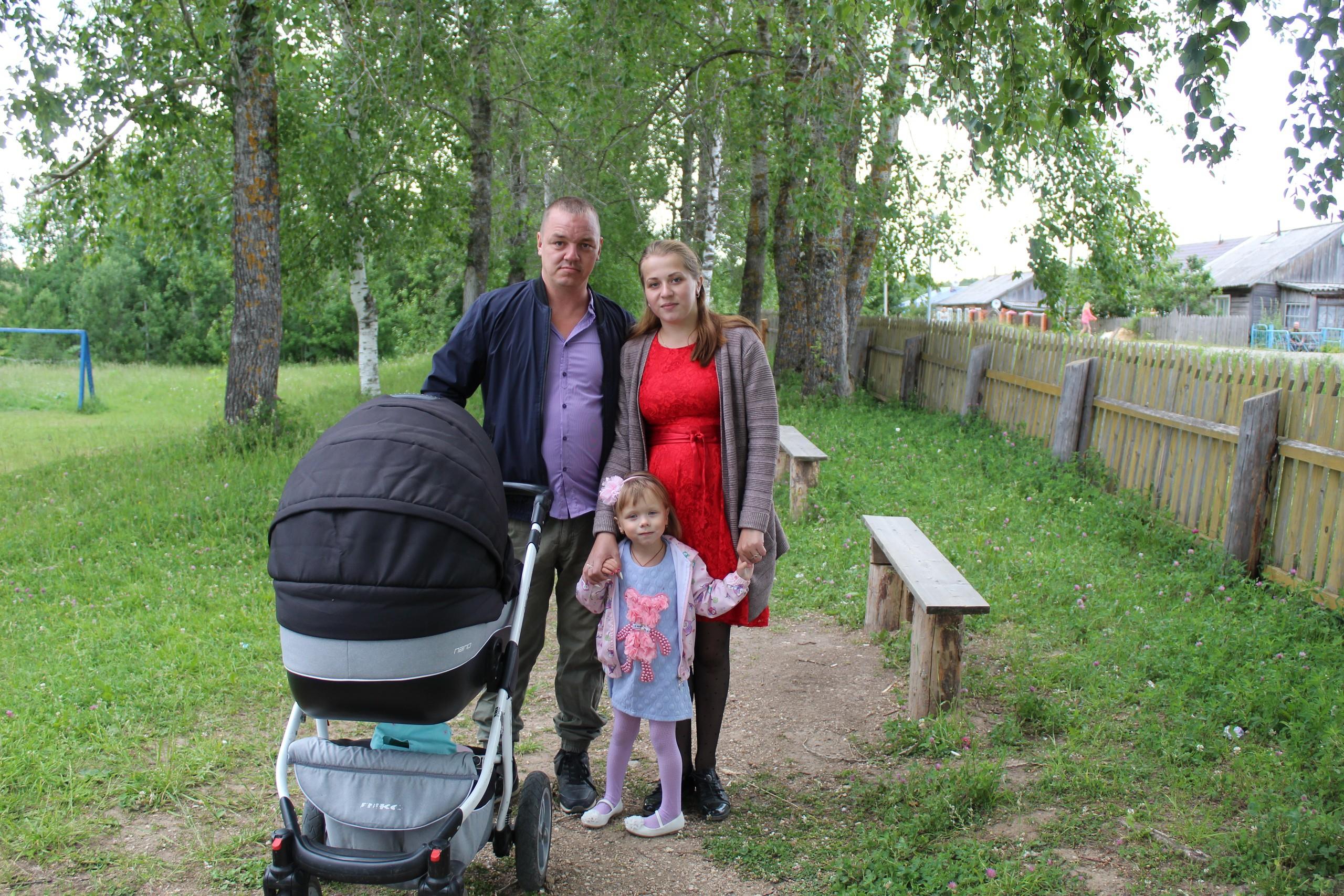 Александр, 32, Klimovskaya