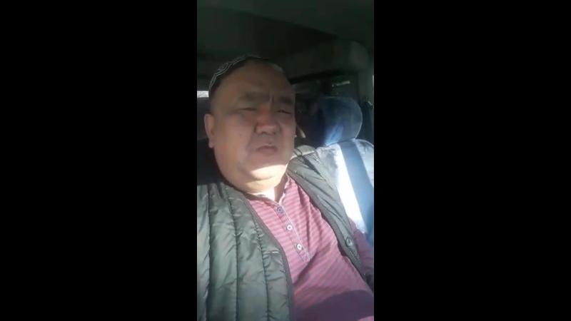 Video39f93e2f add0 4b45 ade7 75025ae6b963video