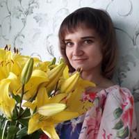 ОльгаРоманова