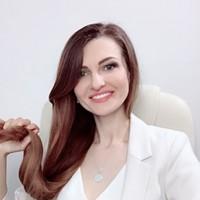 Личная фотография Галины Захаровой ВКонтакте