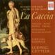 Virtuosi Saxoniae, Ludwig Güttler - Serenata di Moritzburg in F major (arr. M. Fechner): VIII. Tempo di Menuet