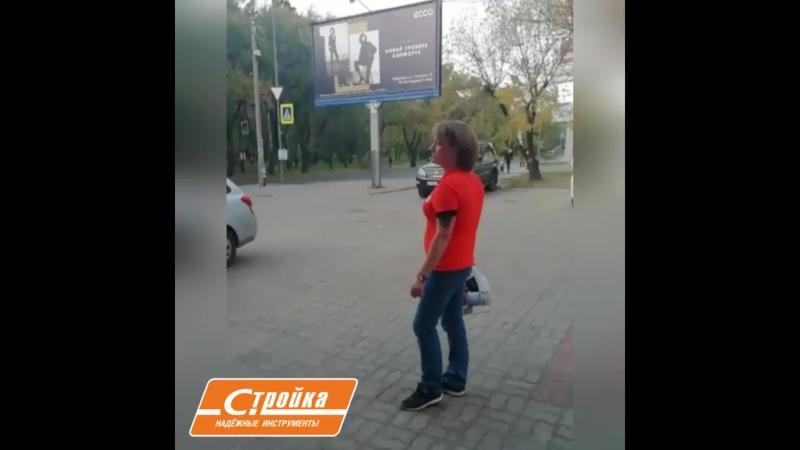 ВОздуходув (2)