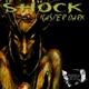 Kasper Dark - Bioshock