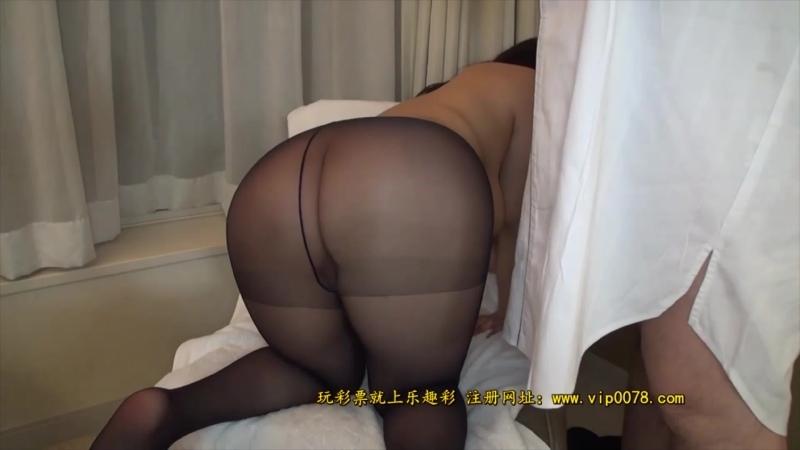 FC2 843792 SSSS Grade Divine Milk x Loli God Shaved Pussy Covered w/ Naked Oil [Uncensored Japanese JAV All Sex Blowjob Creampie