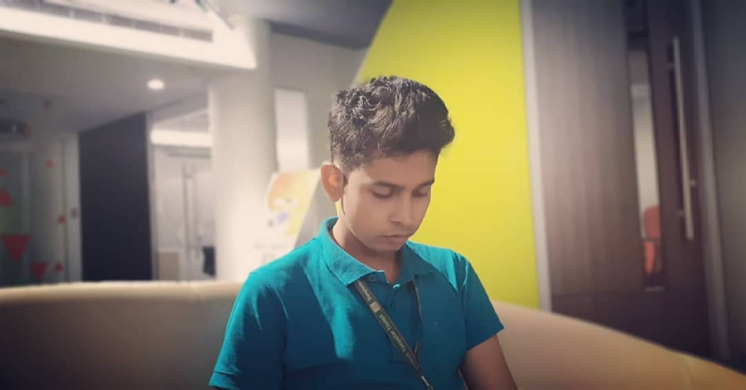 Nafis, 24, Rajshahi