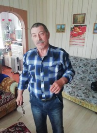 Савин Николай