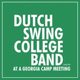 Dutch Swing College Band - Jazz Me Blues