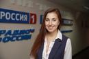 Личный фотоальбом Виктории Сатдаровой