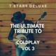 Coldplay - Atlas (iTunes Single) [320 kbps]