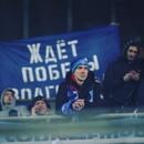 Фотоальбом Андрея Зубцова