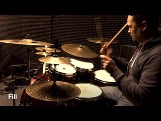 Vitaliy Poliakov- groove and fill idea ln 11/16