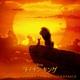 Hans Zimmer - Remember (OST Король лев 2019)