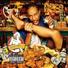 Ludacris feat shawnna lil fate