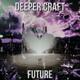 Deeper Craft - Sweety Heart