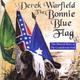 Derek Warfield - Dixieland