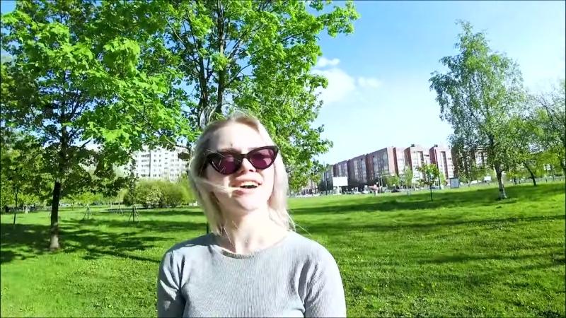 [Дон Муравьино] 10 НЕУДОБНЫХ ВОПРОСОВ ДЕВУШКЕ | 20 000 РУБЛЕЙ НА БОРУССИЯ ДОРТМУНД - БАВАРИЯ