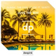 Paniek, The Fish House feat. Santti - Love The Way (feat. Santti)