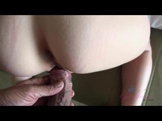 Kenzie Reeves порно porno русский секс домашнее
