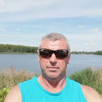 ВасилийКиселев