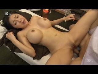 Miho Ichiki - Не только мужчины ходят в салон эротического массажа [2020, Uncensored, All Sex, Big Tits BlowJob,Cream Pie]