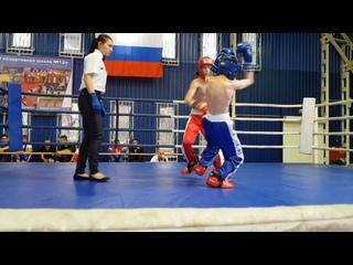 1/4 финала.Кубок Дона.🔴Плотников Роман(Волгоград) vs 🔵Елисеев Олег(Ростов)