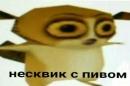 Персональный фотоальбом Александра Гостеева