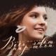 Анна Филипчук - Весь этот мир — твой