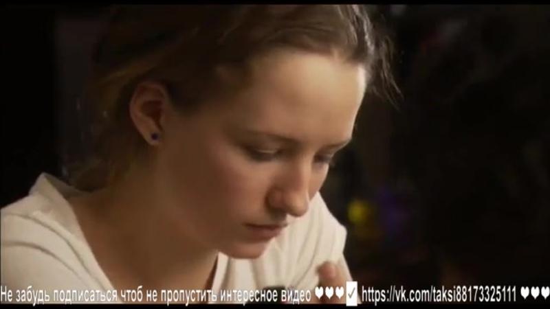 ЗОЛОТЫЕ НЕБЕСА 2011 РОССИЯ Мелодрамма