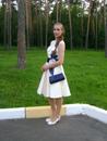 Персональный фотоальбом Александры Кульгашовой
