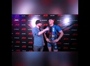 Vk_best_of_mma_20210301_131049_0.mp4