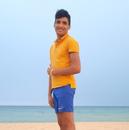 Adly Nefzaoui