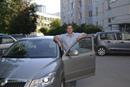 Фотоальбом Сергея Смирнова
