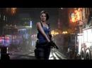 Resident Evil 3 Жди меня, Стас, и я вернусь!