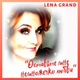 Lena Grand - Благословляю (Песня от матери сыну на свадьбе)