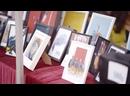Видео от РЕЛЬСЫФЕСТ21. Фестиваль локальной идентичности
