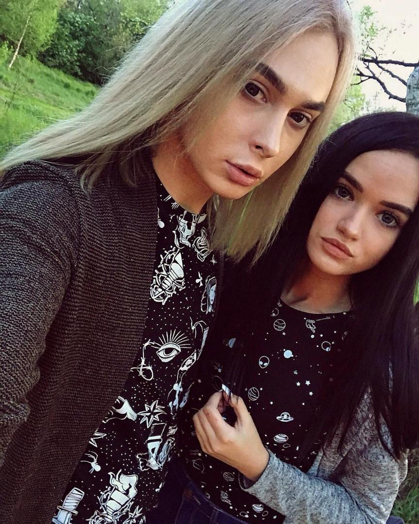 фото из альбома Татьяны Кузнецовой №12