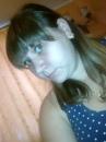 Анастасия Яньшина, 24 года, Воронеж, Россия