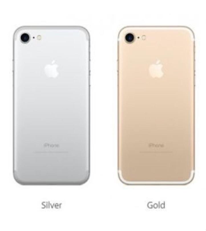 Куплю Заблокированный iPhone 7 Цвета GOLD или   Объявления Орска и Новотроицка №15061