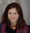 Личный фотоальбом Еланы Кудиновой