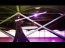 Аниме микс AMV Anime mix AMV -- Endless war