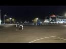 Кубок Княгини Ольги экипаж 6